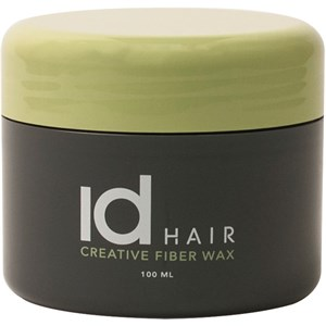 ID Hair - Styling - Creative Fiber Wax