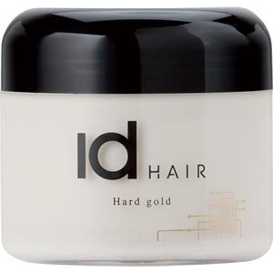 id-hair-haarpflege-styling-hard-gold-100-ml