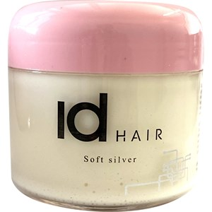 id-hair-haarpflege-styling-soft-silver-100-ml