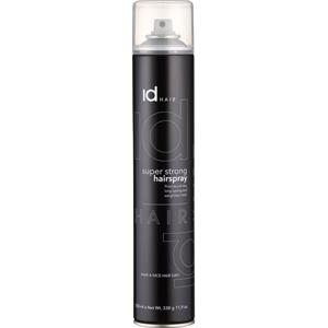 id-hair-haarpflege-styling-super-strong-hairspray-500-ml