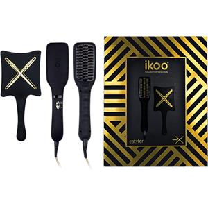 E Styler Collectors Edition By Ikoo Parfumdreams