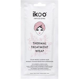 ikoo - Infusions - Thermal Treatment Wrap