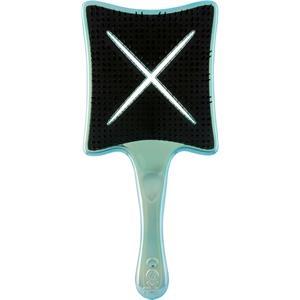 ikoo-haarbursten-paddle-x-take-a-swim-1-stk-