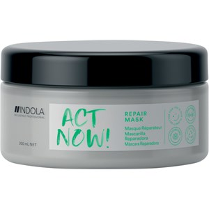 INDOLA - ACT NOW! Care - Repair Mask