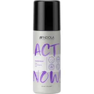 INDOLA - ACT NOW! Styling - Hairspray Mini