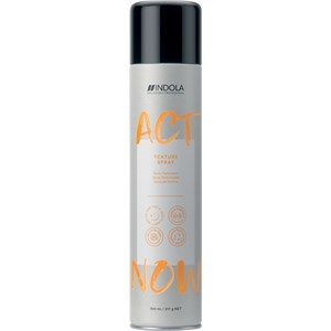 INDOLA - ACT NOW! Styling - Texture Spray