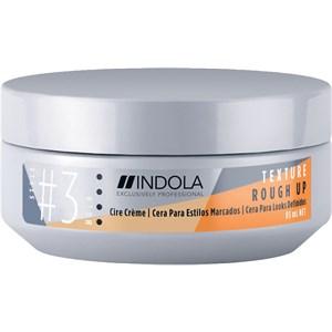 INDOLA - INNOVA Styling - Texture Rough Up
