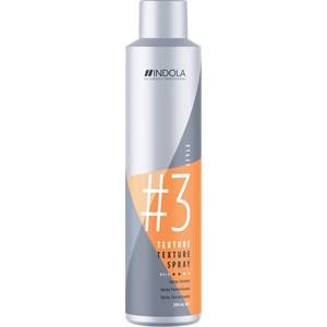 INDOLA - INNOVA Styling - Texture Spray
