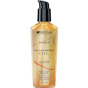 INDOLA - INNOVA Wash & Care - Glamorous Oil Gloss