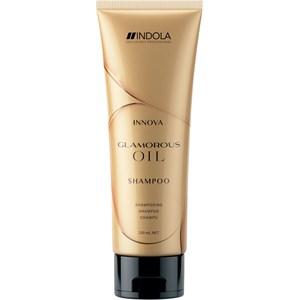 INDOLA - INNOVA Wash & Care - Glamorous Oil Shampoo