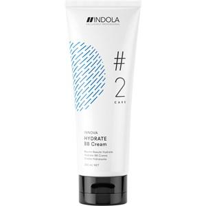INDOLA - INNOVA Wash & Care - Hydrate BB Cream