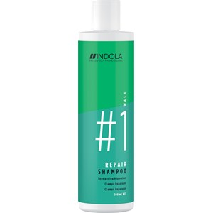 INDOLA - INNOVA Wash & Care - Repair Shampoo
