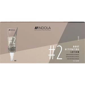 INDOLA - INNOVA Wash & Care - Root Activating Lotion