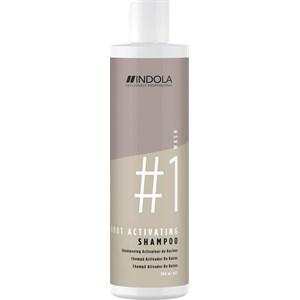 INDOLA - INNOVA Wash & Care - Root Activating Shampoo