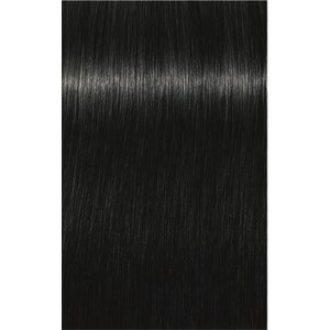 INDOLA - PCC Natural & Essential - 3.0 Dark Brown