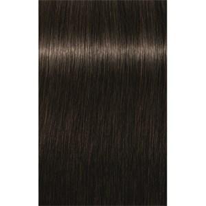 INDOLA - PCC Natural & Essential - 4.0 Medium Brown