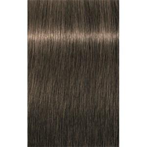 INDOLA - PCC Natural & Essential - 6.0 Dark Blonde