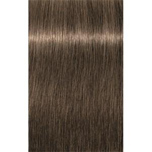 INDOLA - PCC Natural & Essential - 7.0 Medium Blonde