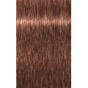 INDOLA - PCC Natural & Essential - 7.38 Mittelblond Gold Schoko