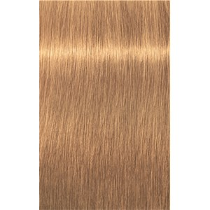 INDOLA - PCC Natural & Essential - No. 8.3 Light Blonde Gold