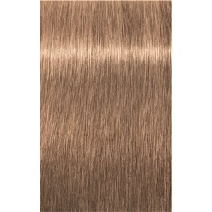 INDOLA - PCC Natural & Essential - 9.32 Extra Lichtblond Gold Perl