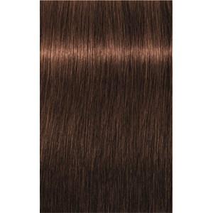 INDOLA - PCC Red & Fashion - No. 5.4 Medium Brown Copper