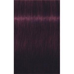 INDOLA - PCC Red & Fashion - 5.77x Hellbraun Extra Violett