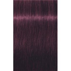 INDOLA - PCC Red & Fashion - 6.77x Dunkelblond Extra Violett