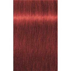 INDOLA - PCC Red & Fashion - 8.66x Hellblond Extra Rot