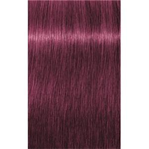 INDOLA - PCC Red & Fashion - 8.77x Hellblond Extra Violett