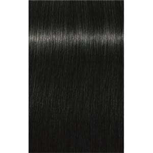 INDOLA - Xpress Color - 3.0 Dark Brown