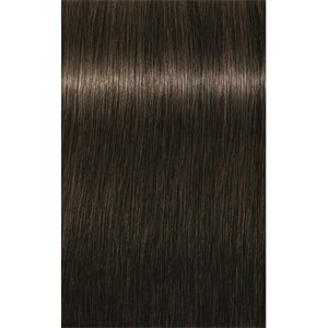 INDOLA - Xpress Color - 5.0 Light Brown