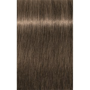 INDOLA - Xpress Color - 7.0 Medium Blonde