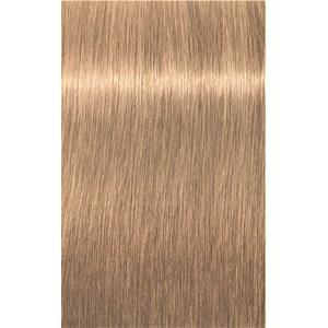 INDOLA - Xpress Color - 8.03 Hellblond Natur Gold
