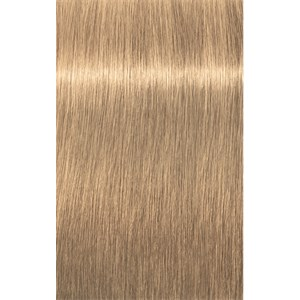 INDOLA - Xpress Color - 9.0 Extra Lichtblond