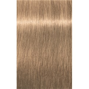 INDOLA - Xpress Color - 9.00 Extra Lichtblond Intensiv