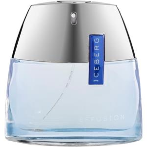 Iceberg - Effusion Man - Eau de Toilette Spray