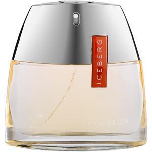 Iceberg - Effusion Woman - Eau de Toilette Spray