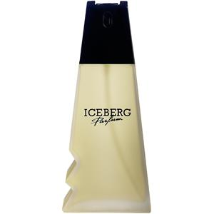 Image of Iceberg Damendüfte Femme Eau de Toilette Spray 100 ml