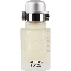 Image of Iceberg Herrendüfte Twice Homme After Shave Lotion 75 ml