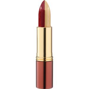 Ikos - Lips - Duo Lipstick