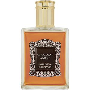 Il Profvmo - Chocolat Amere - Eau de Parfum Spray