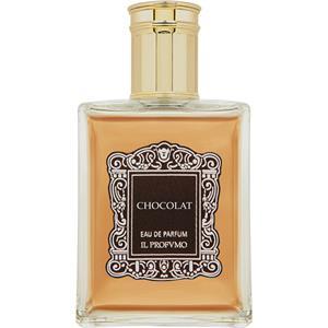 Image of Il Profvmo Damendüfte Chocolat Eau de Parfum Spray 100 ml