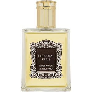 Il Profvmo - Chocolat Frais - Eau de Parfum Spray