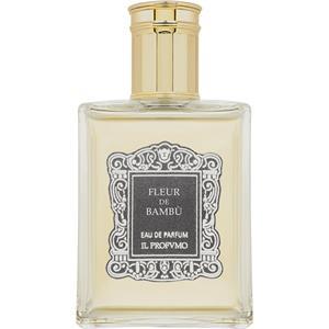 Il Profvmo - Fleur de Bambu - Eau de Parfum Spray