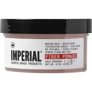 Imperial - Haarstyling - Fiber Pomade