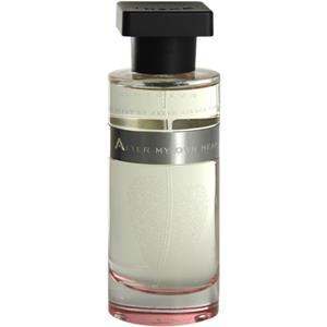 Ineke - After My Own Heart - Eau de Parfum Spray
