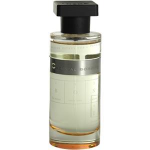 Ineke - Chemical Bonding - Eau de Parfum Spray