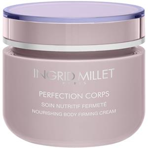 Ingrid Millet - Perfection Corps - Nourishing Body Firming Cream