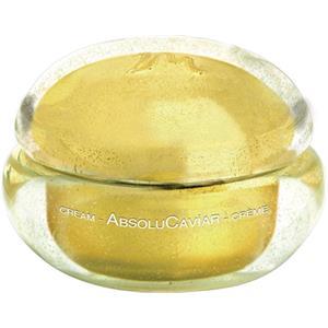 Image of Ingrid Millet Gesichtspflege Perle de Caviar Absolu Caviar Regenerating Serum 50 ml